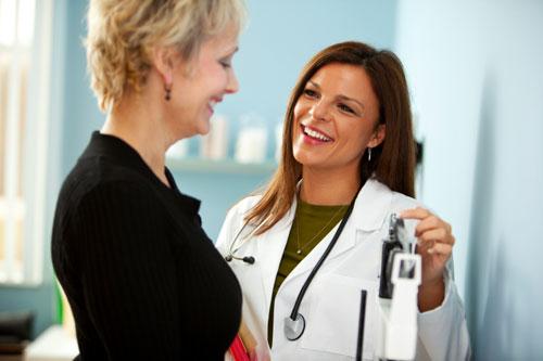 Description: The Diet Doctors: Inside & Out…