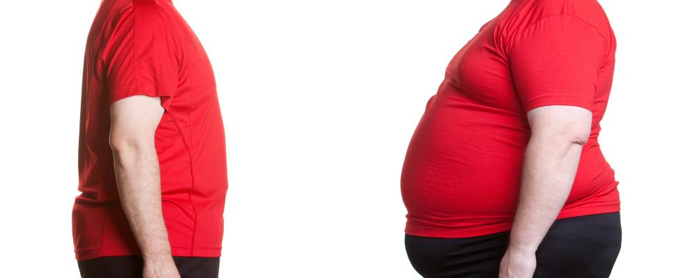 Fat loss at 50 image 5